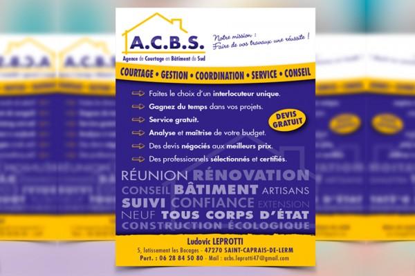 B'com Flyer ACBS Leprotti