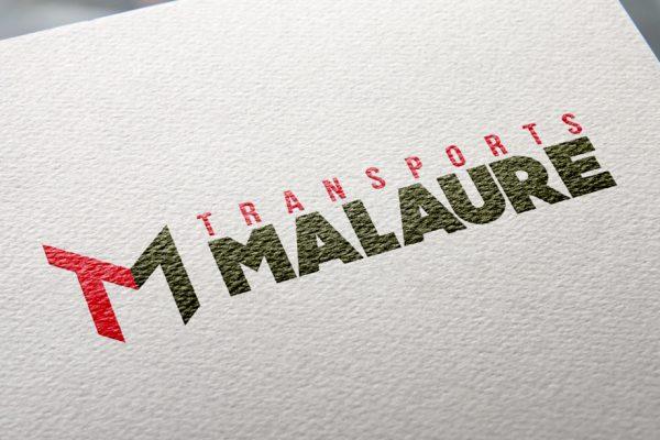 bcom-logo-transports-malaure