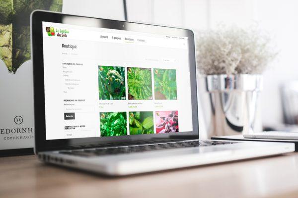 bcom-site-internet-le-jardin-de-seb2