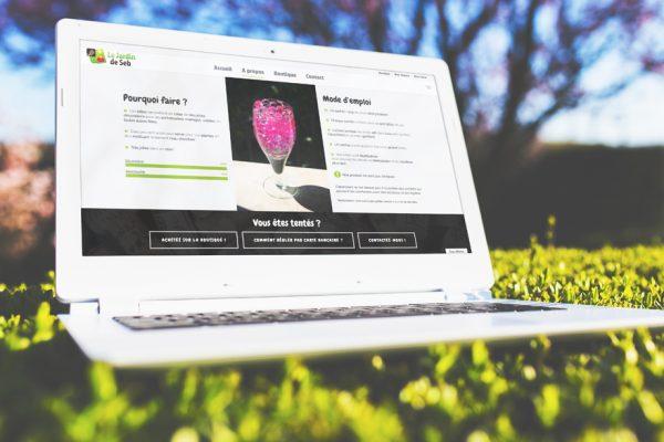 bcom-site-internet-le-jardin-de-seb5
